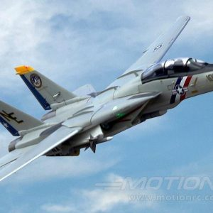 MWMWarbirds - RC Planes , Models & Accessories Medway